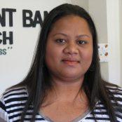 katherine-gisog-branch-manager