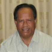 Kosrae Board Member