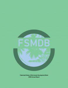 thumbnail of fsmdb_annrpt_08