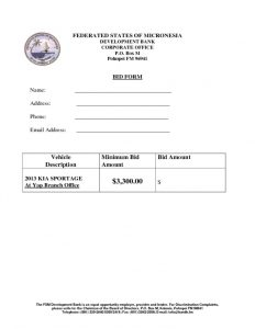 thumbnail of BID FORM.Yap